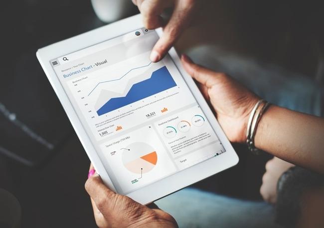 Cómo generar ideas para tus posts basándote en métricas | Redacción de contenidos, artículos seleccionados por Eva Sanagustin | Scoop.it