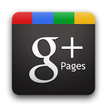 Getting started with Google+ Business Pages | Google Plus Updates | Scoop.it