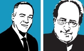 Marketing Influence Versus Marketing Strategy | Digital-News on Scoop.it today | Scoop.it