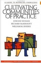 What Are Communities of Practice ? | Knowledge management | Scoop.it