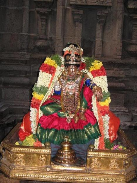 nalayira divya prabandham book in tamil pdf download