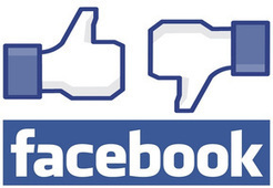Facebook's positive employee satisfaction: She will rise from the ashes   ZipMinis: Science of Blogging   Scoop.it