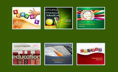 powerpoint templates for teachers in powerpoint presentations and