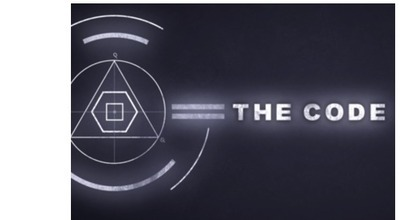 Creating The Code: A BBC Transmedia Documentary | Creative Digital Storytelling | Scoop.it