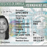 United States Citizenship & Immigration Services