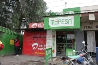Where Opportunities Lie in the African Mobile Space | Radio Hacktive (Fr-Es-En) | Scoop.it