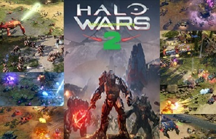 telecharger halo 3 pc torrent