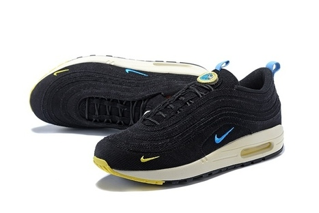 9 Reasons toNOT to Buy Nike Air Max Tailwind 8 (May 2017)