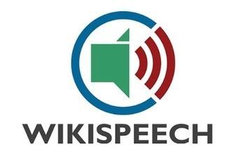 Snart kan du lyssna på Wikipedia | All about (M)OOC & OER | Scoop.it