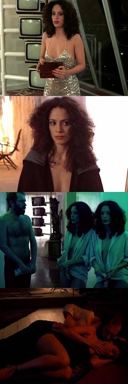 Porno with beautiful latinos