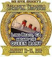 Pervasive Games over at The Queen Mary's Steampunk Symposium | Transmedia: Storytelling for the Digital Age | Scoop.it