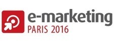 E-Marketing Paris | e-biz | Scoop.it
