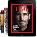 Why Magazines Are Thriving (And Will Continue to Thrive) | The Browse | Scoop.it