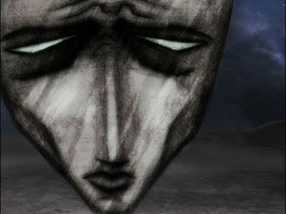 Purged — A gothic short animation and experimental film by James Lee « Safegaard – Movie Theater | AnimatedLife | Scoop.it