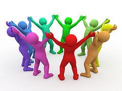 Cooperación y Web2.0.   Educación flexible y abierta   Scoop.it   Colaborando en la formación permanente   Scoop.it