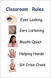 Pre-K   Preschool   Kindergarten   English Language Learners   Pre-K Pages   For Teachers of ESL Kids   Scoop.it