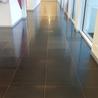 anti slip floor treatment
