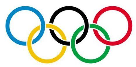 Les drapeaux français flotteront sur les JO de Londres   A la rencontre des ch'tis   Scoop.it