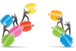 Web 3.0 Leaders   Beyond Web and Marketing 3.0   Scoop.it