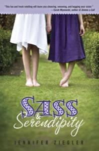 Jane Austen YA Adaptations Book List « Read alert | State Library of Victoria | Readers Advisory For Secondary Schools | Scoop.it