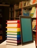Tablettes électroniques et bibliothèques publiques « Bibliothèque d ...   Liseuses et tablettes dans les BM de Grenoble   Scoop.it