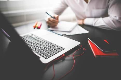 Writing for the Web | Lingua Greca Translations | Scoop.it