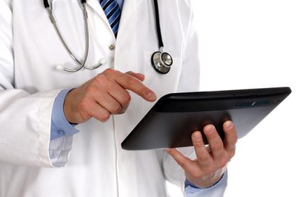 Can design help digital health records startup ElationEMR get an edge? | Expertpatient | Scoop.it
