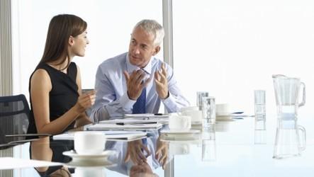 So führen Sie richtig: Führungsstile: Mitarbeitermotivation von heute   passion-for-HR   Scoop.it