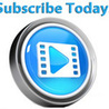 Social Science Video Repository