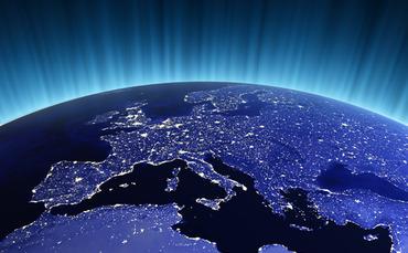 EU urges cloud computing uptake despite PRISM fallout | Cloud Central | Scoop.it
