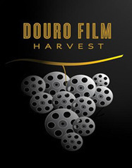 Douro Film Harvest | The Douro Index | Scoop.it