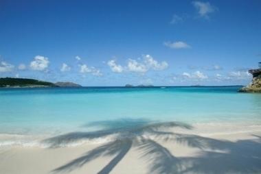 Les Petites Antilles : un archipel pas comme les autres | Les richesses du web | Scoop.it