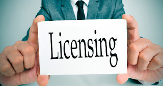 Understanding why some patents get licensed…while others do not ! | Strategy & Governance | Scoop.it