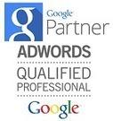 La Certification AdWords et Google Partner - Mikael Witwer | Mikael Witwer Blog | Scoop.it
