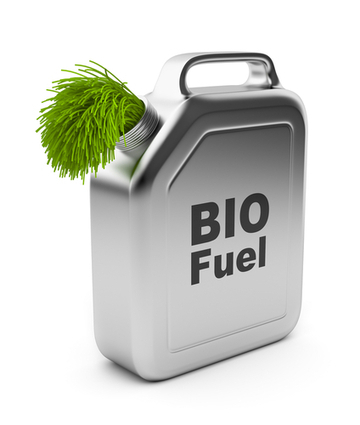 Advanced, Non-Food Biofuels Come of Age | Restorative Developments | Scoop.it