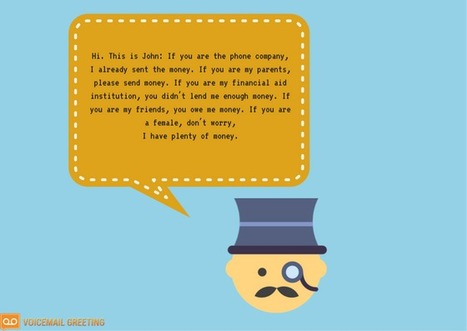 Funny business voicemail greeting voicemail g funny business voicemail greeting m4hsunfo Image collections