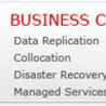 Data Disaster Recovery