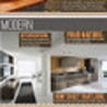 Infographic: What Your Kitchen Says About You