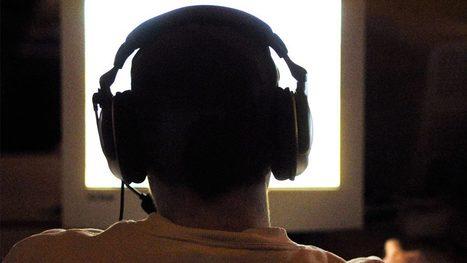 5 Basic Needs of Virtual Workforces | Working | Scoop.it
