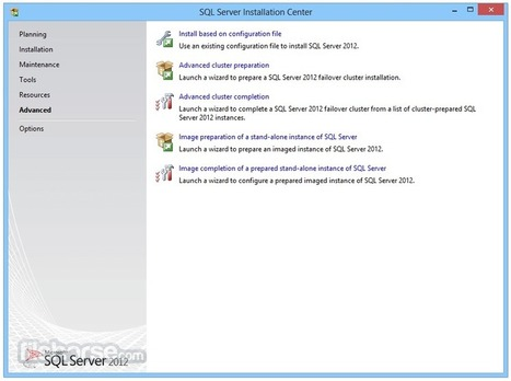 Торрент windows server 2012