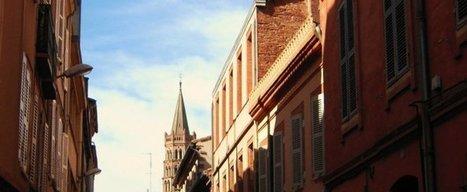 À ARMES ÉGALES ?  - Le Rassemblement Citoyen Toulouse Midi-Pyrénées | Toulouse La Ville Rose | Scoop.it