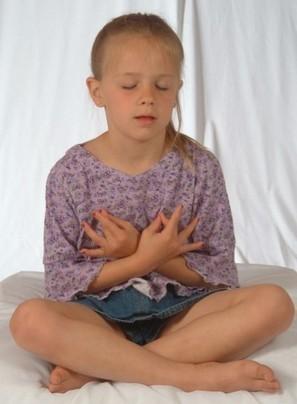 Reducing Stress in Kids Tips That Work | FeeFiFoFun News! | Scoop.it
