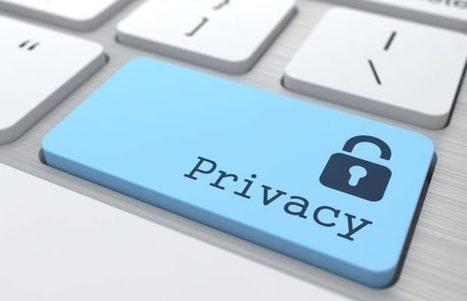 La seguridad en redes sociales depende de ti | Graciela Bertancud | Scoop.it