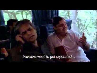 Hindi Film Bheja Fry 2 Song Download