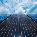 New Funding for a Novel Solar Technology | MIT Technology Review | HCPV | Scoop.it