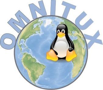Omnitux | herramienta para crear contenido educativo multimedia | Aprendizaje Infantil | Scoop.it
