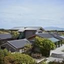 High Performance & Energy Efficient House | DesignShell.Com ... | Beautiful Beach Houses | Scoop.it