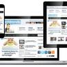 Graphisme, Webdesign, HTML & CSS
