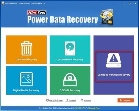 7 zip data error cyclic redundancy check