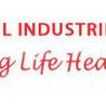 Kamani Oil Industries Pvt. Ltd.